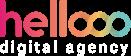 hellooo digitális ügynökség