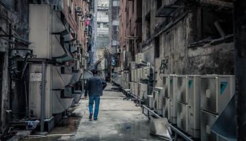 Klíma kültéri egység: kell-e hozzá engedély?