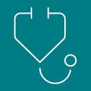 Auto Diagnose (auto diagnosztika)