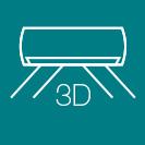 3D-Airflow