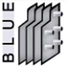 """BLUE FIN"" bevonatú hőcserélő"