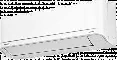 RAS-B10J2KVRG-E / RAS-10J2AVRG-E