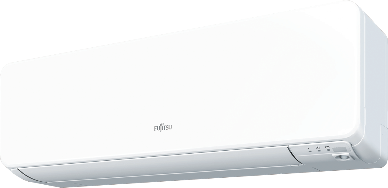 Fujitsu KG