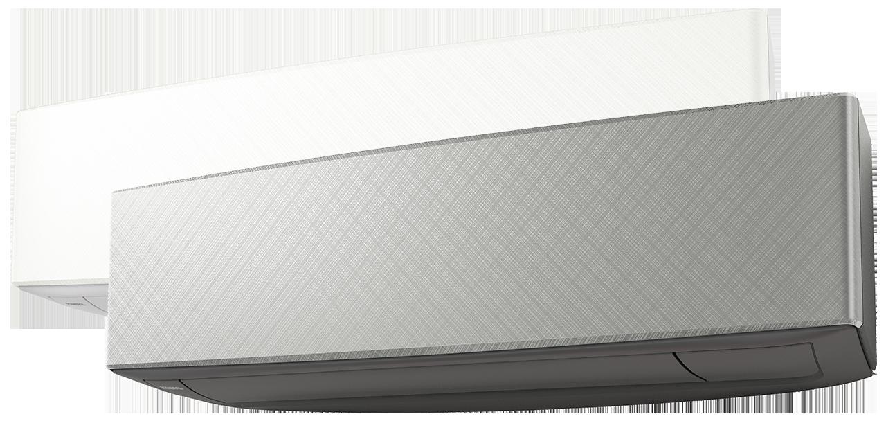 Fujitsu KE