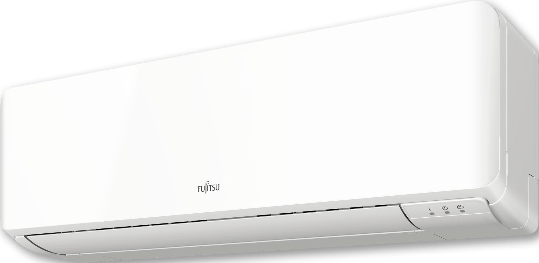 Fujitsu KM
